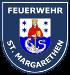 Freiwillige Feuerwehr St. Margarethen